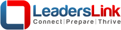 Leaders Link Logo