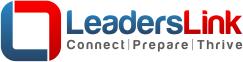 Leaders Link Logo